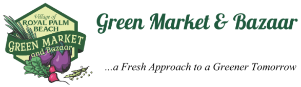 RPB Green Market and Bazaar